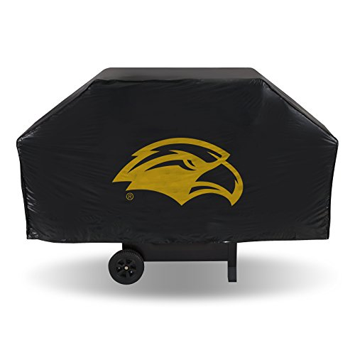 NCAA Southern Mississippi Golden Eagles Vinyl Grill ()
