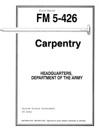 field-manual-fm-5-426-carpentry