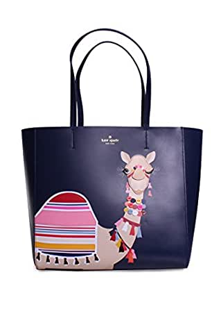 Amazon.com: Kate Spade New York Spice Things Up Camel