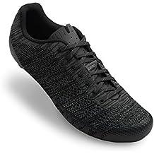 Giro Empire E70 Knit Cycling Shoe - Men's