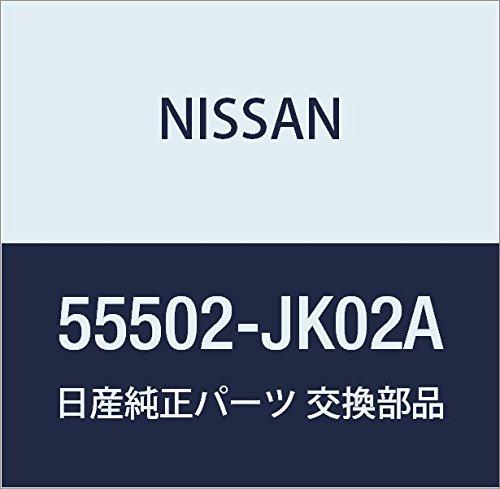 NISSAN (日産) 純正部品 アーム アッセンブリー リア サスペンシヨン LH モコ 品番55501-4A0A5 B01LWN480N モコ|55501-4A0A5  モコ
