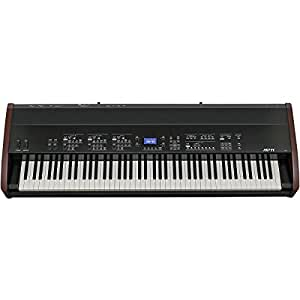 kawai mp11 professional stage piano musical instruments. Black Bedroom Furniture Sets. Home Design Ideas