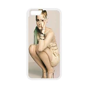 "Customized iPhone6 4.7"" Case, Emma Watson Cheap Phone Case"