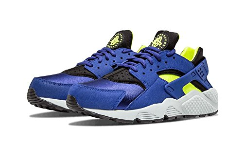Air Baskets Basses Huarache 402 Nike Femme 6AwTq