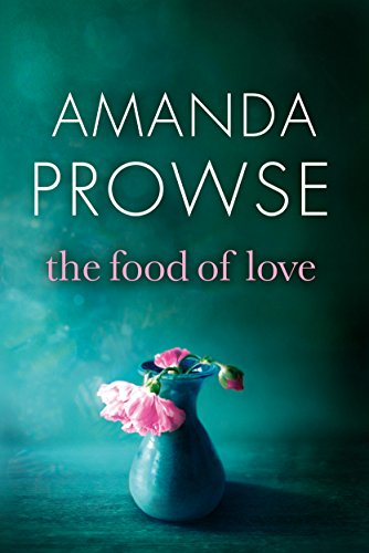 The Food of Love (The Food Of Love)