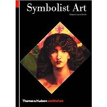 World Of Art Series Symbolist Art