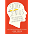 Story Genius: How to Use Brain Science to Go Beyond Outlining and Write a Riveting Novel(Before You Waste Three Years Writing 327 Pages That Go Nowhere)