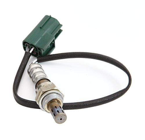 2003 350z nissan oxygen sensor - 8