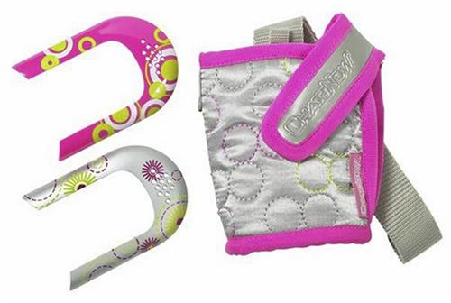 chatnow-flip-case-faceplate-wristlet-pink