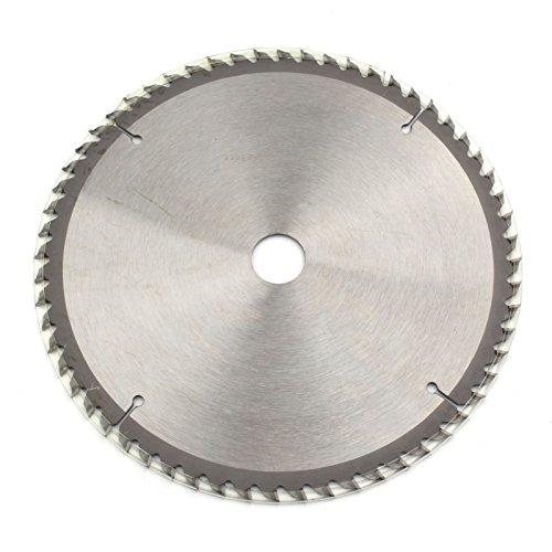 9-Inch 60 Teeth General Purpose Circular Saw Blade for cutting wood working