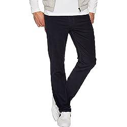 Levi's Men's 511 Slim Fit Corduroy Jean Pants