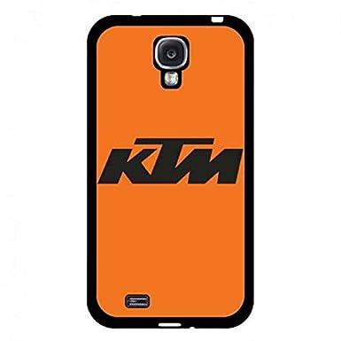 Nataa Kau Funda/Carcasa para Samsung Galaxy S4, Kobe móvil ...