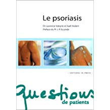 Psoriasis (Le)