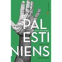 Palestiniens (Les)