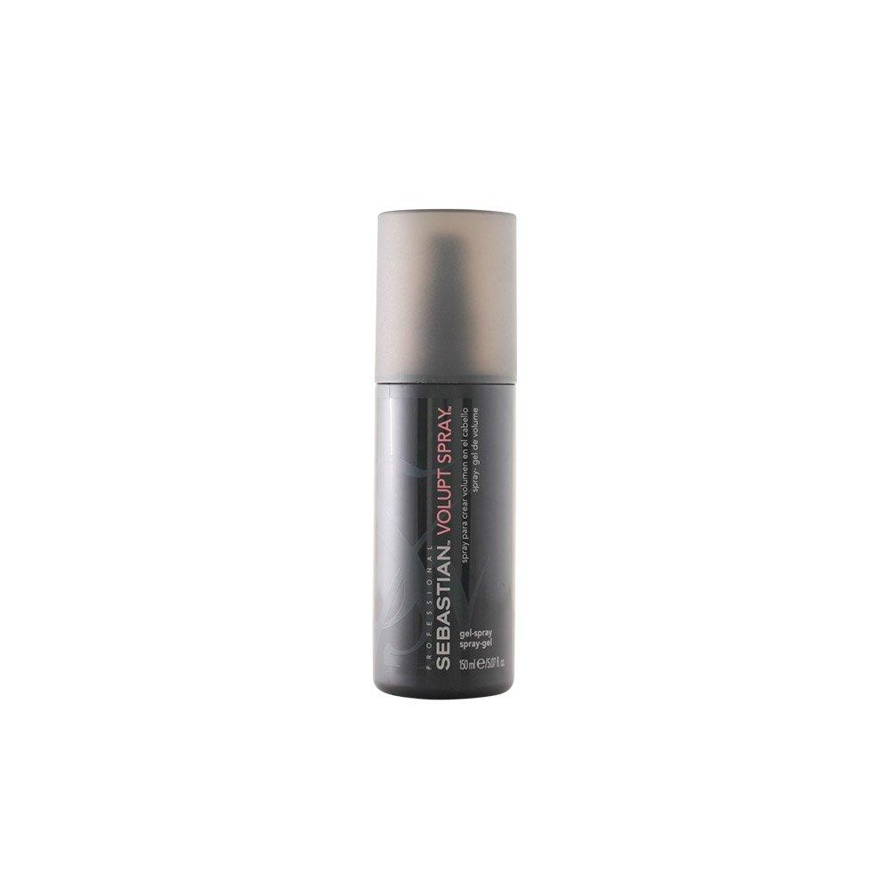 150 ml spray SEBASTIAN Volupt 4015600089610