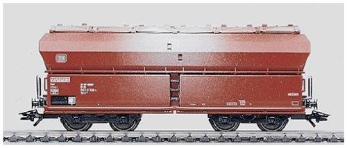 Märklin 4626 - Trenino per modellismo ferroviario, tetto a a a copertura pieghevole 21f016