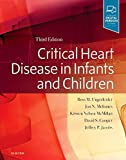 #8: Critical Heart Disease in Infants and Children