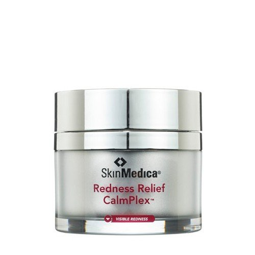SkinMedica Redness Relief Calmplex Ounce product image
