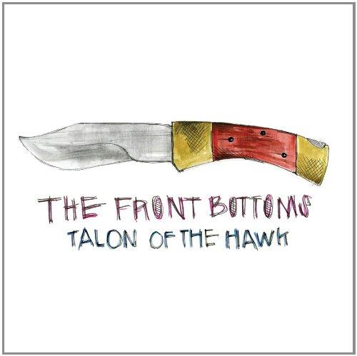 talon-of-the-hawk