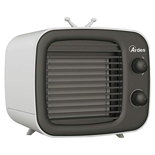 Ardes-AR5R003-Cool-Mini-enfriador-portatil-mini-aire-acondicionado-con-USB-humidificador-y-purificador-de-aire-ventilador-de-mesa-personal-blanco