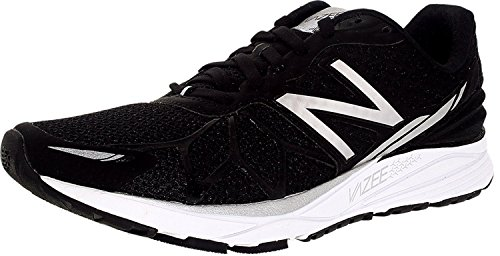 nning Course Black/Silver/White Ankle-High Shoe - 11M ()