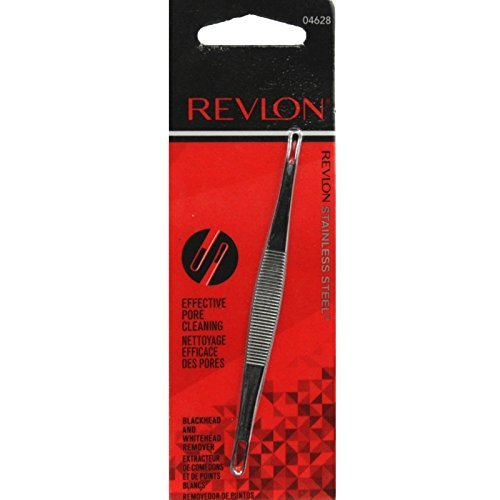 Revlon Black Head Remover - 5