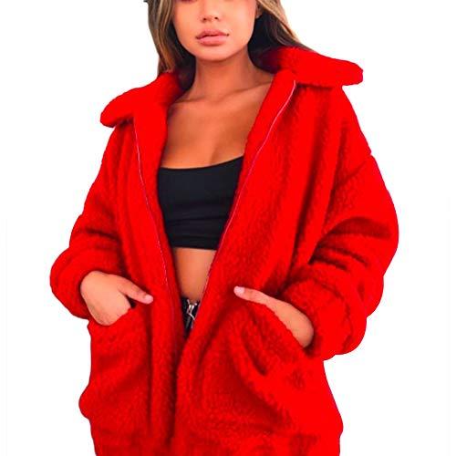 Femme Red Red Tidecc Tidecc Femme Tidecc Manteau Manteau Red Femme Tidecc Manteau Femme Manteau dwfXnOq
