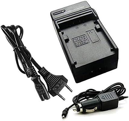 CCD-TRV48E DCR-TR8000 DCR-TRV520 NEW Battery for Sony MVC-FDR1E Digital Mavica