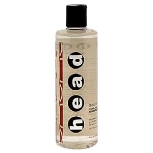 Head Products Clearly Head Shampoo -- 16.9 fl oz