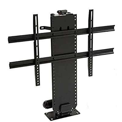 Touchstone 23202 Whisper Lift II – Flat Screen Motorized TV Lift