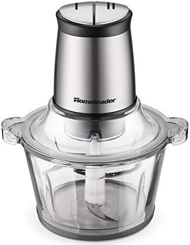 food-chopper-8-cup-food-processor