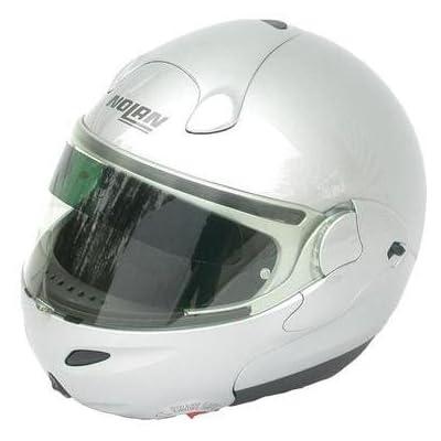 Helmet Sunblocker The Original: Sports & Outdoors