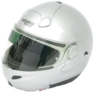 Parasol para casco Helmet Sunblocker