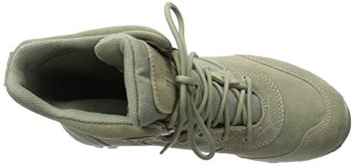 Desert Blackhawk Boot Sage Green Ops Blackhawk Desert wOq4g0H