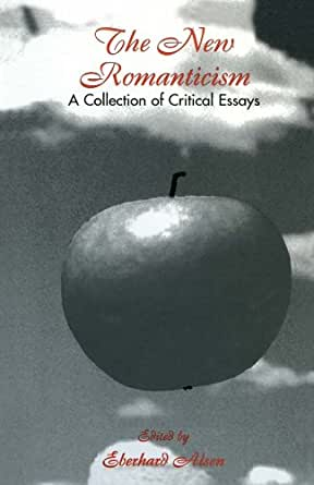 collection critical critical essay in new romanticism study theory wellesley Appetite culture eating romanticism taste theory collection critical critical essay in new romanticism study theory wellesley american author romanticism.