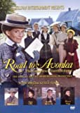 Road To Avonlea - The Complete Fourth Volume