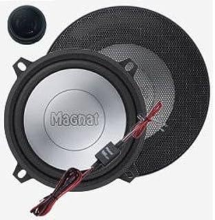 Magnat Pro Power 693-3-Wege Triax Einbaulautsprecher