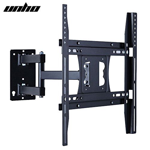 The Best Tv Mount Quick Release See Reviews And Compare