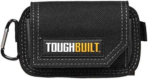 ToughBuilt TB-33-BC - Funda para smartphone: Amazon.es: Bricolaje ...