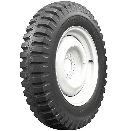 tire military - 1