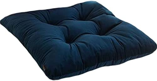 Kylin Express 19″x19″ Quality Chair Cushion/Pad Sofa Seat Cushion Pillow Cushion