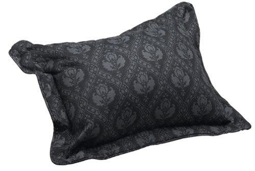 Dan River Barrymore 16-by-12-Inch Breakfast - Dan River Pillow