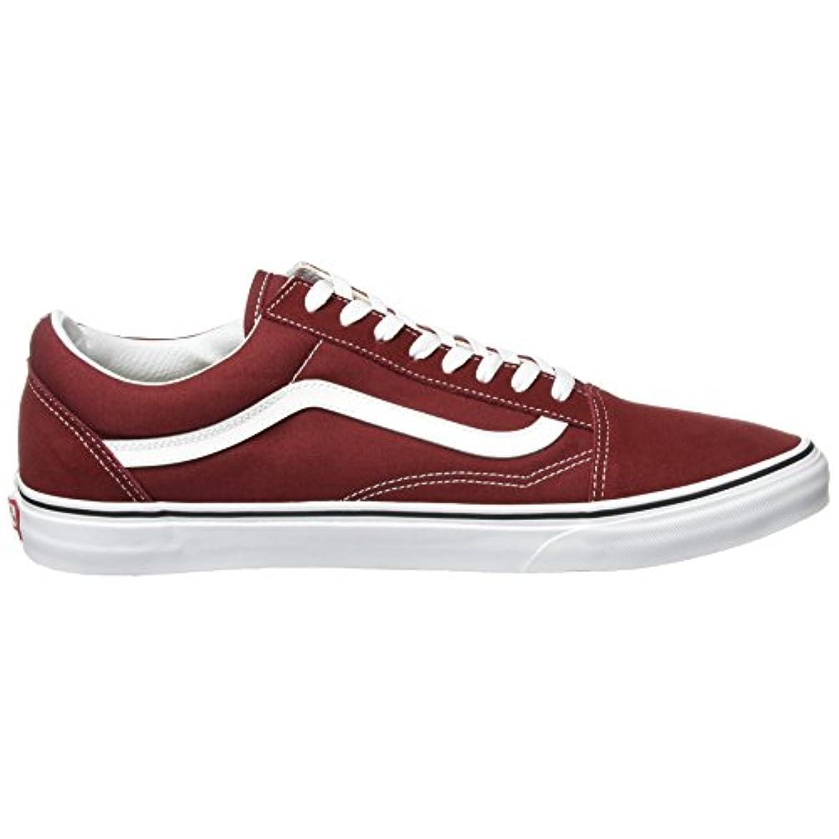 Vans Old Skool Sneaker Unisex – Adulto