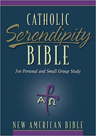 nrsv catholic bible epub