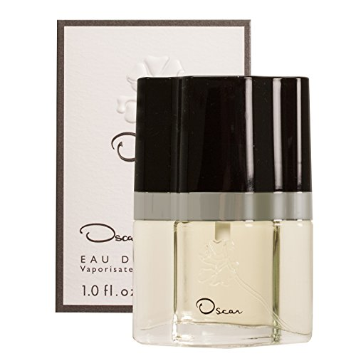Oscar For Women Eau De Toilette - Oscar Oscar De La Renta Edt Spray 1.0 Oz For Women