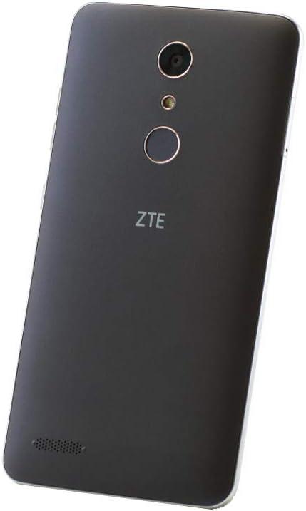ZTE ZMAX PRO Z981