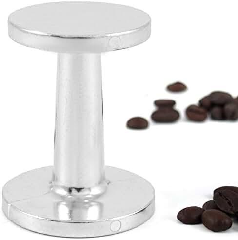 RSVP Terry's Tamper for Espresso