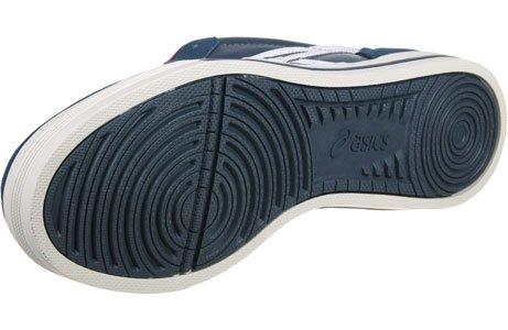 de Azul para Aaron Gimnasia Hombre Asics Zapatillas fWPwnFAEwq