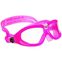 Aquashere Seal Kids 2 Goggles - Pink