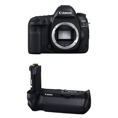 Amazon.com: Digital Cameras: Electronics: DSLR Cameras, Point ...